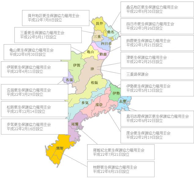 koyo_16.jpg